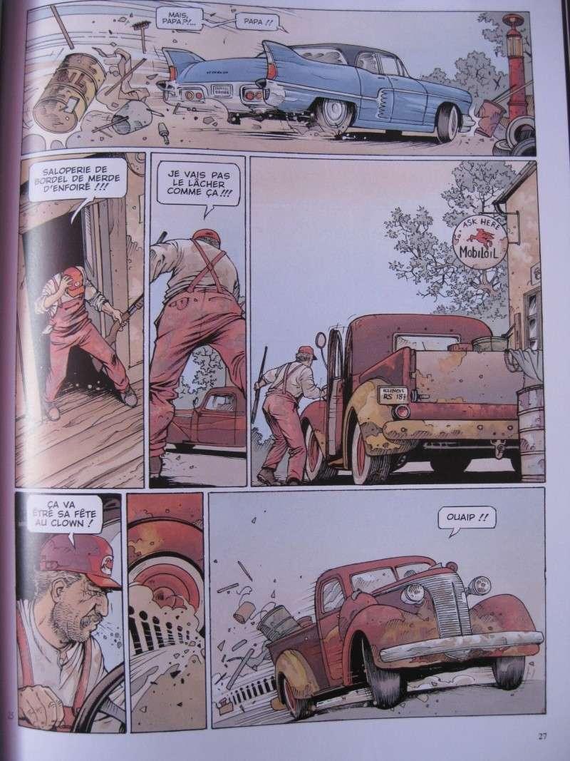 livres 1 *les bandes dessinée* Img_4928