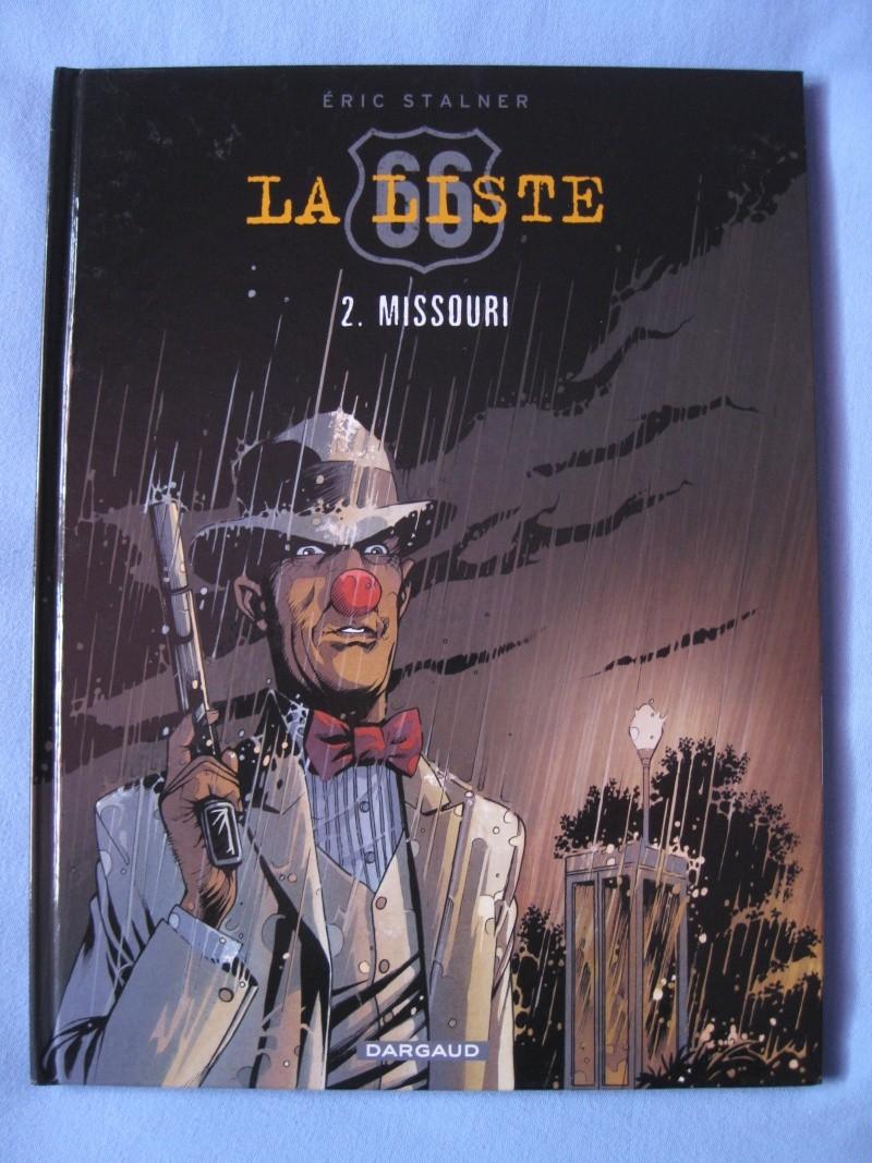 livres 1 *les bandes dessinée* Img_4929