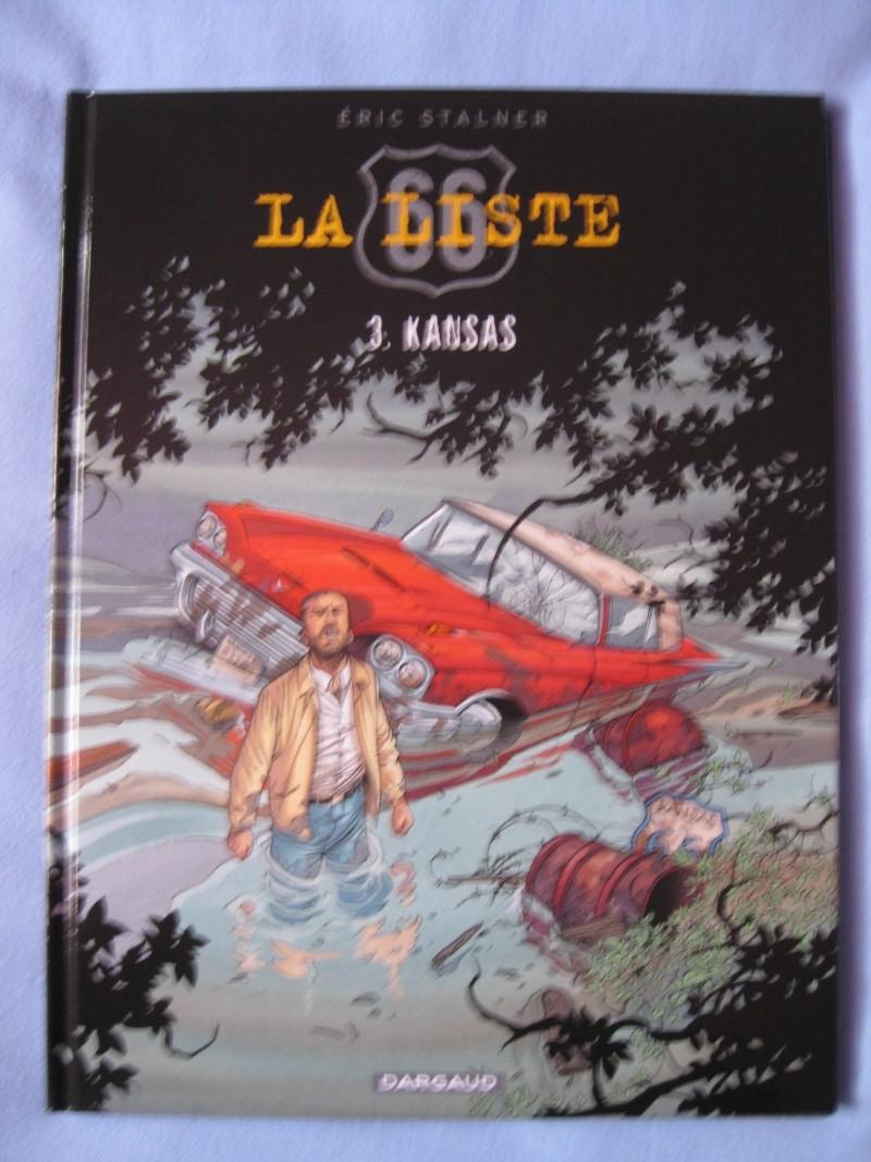 livres 1 *les bandes dessinée* Img_4930