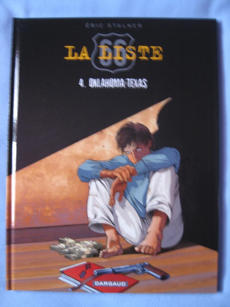 livres 1 *les bandes dessinée* Img_4931