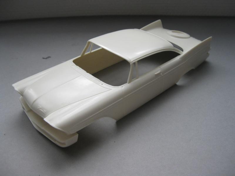 59 plymouth  fury * modelhaus* Img_5133