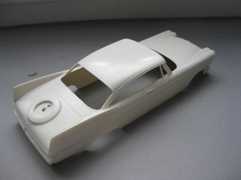 59 plymouth  fury * modelhaus* Img_5134