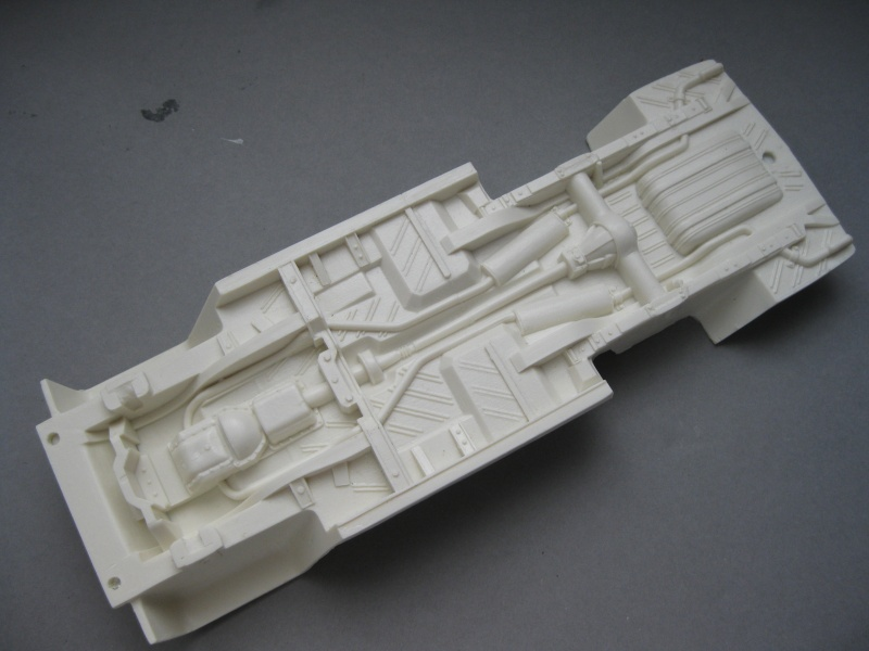 59 plymouth  fury * modelhaus* Img_5135