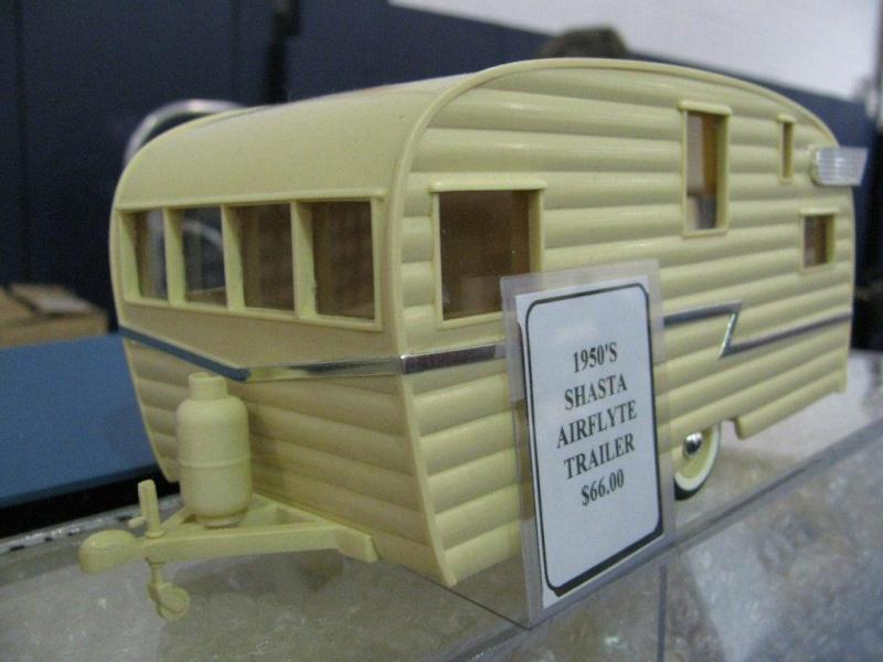 Modelhaus en images! Nnl_2010