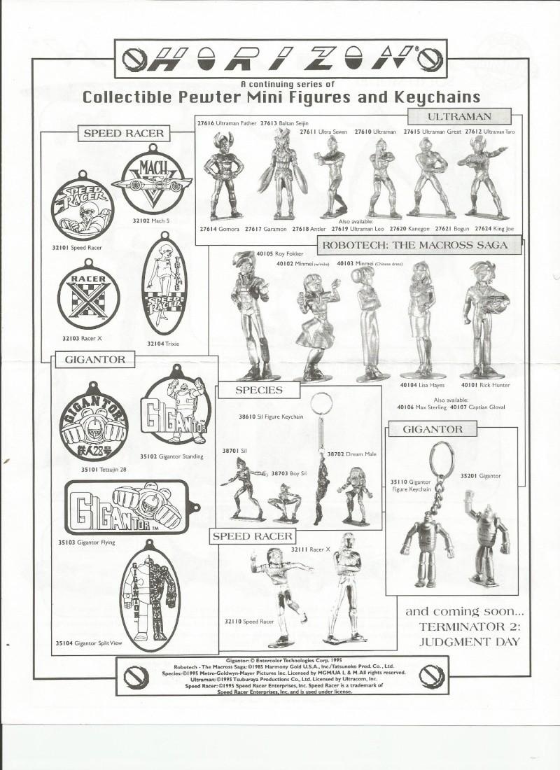 chambord' blog - Page 2 Scan0013