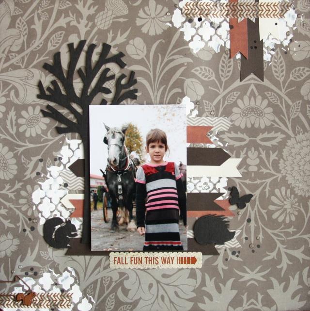 Kit du mois : Reflections Fall Fall_f10