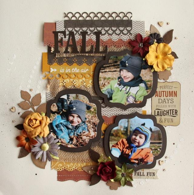 Kit du mois : Reflections Fall Fall_i10