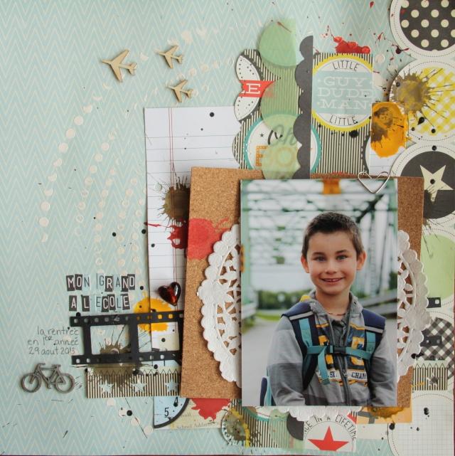 Kit du mois : Hey Kid Mon_gr10