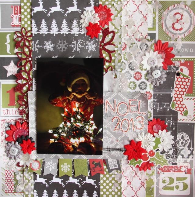 Kit du mois : Tis The Season Noel_210