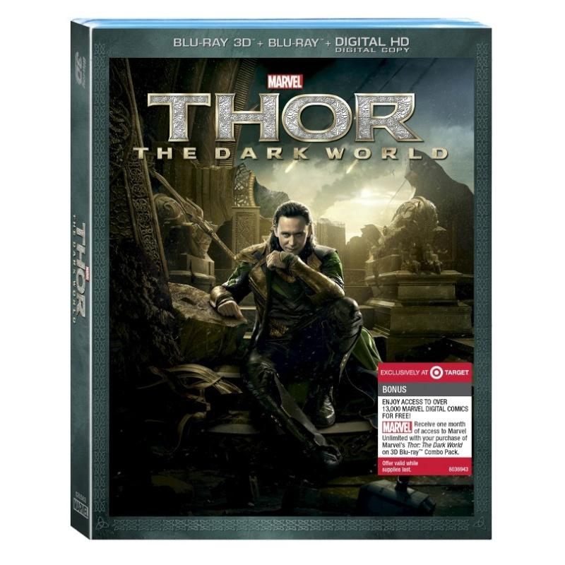 [Marvel] Thor : Le Monde des Ténèbres (2013) - Page 7 15142010