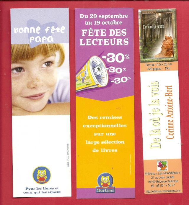 ECHANGES AVEC MAMIMO - Page 7 00610