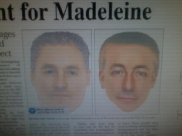 NEW E-Fits?- Express Maddy: Pictures of new suspect - Page 5 Bwepn710