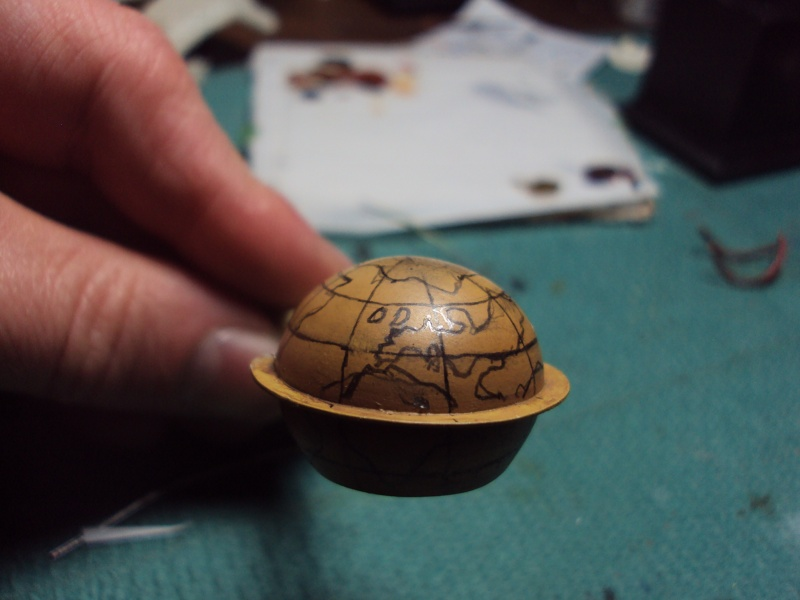 ma version de Mercator 2013-124