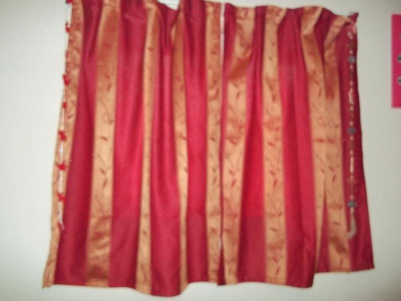mes double rideaux 100_6413