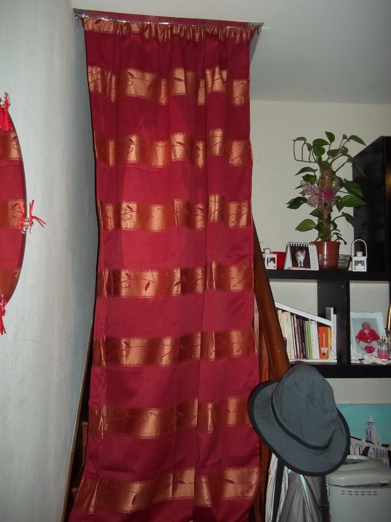 mes double rideaux 100_6414