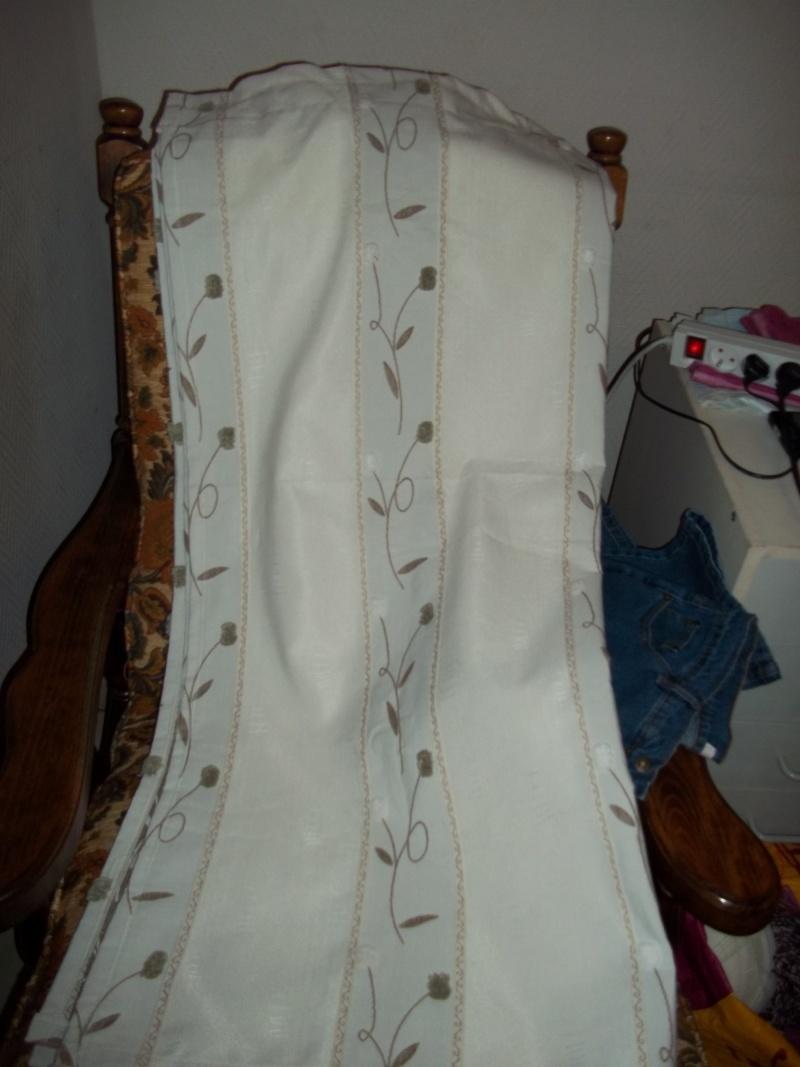 mes double rideaux 100_6415