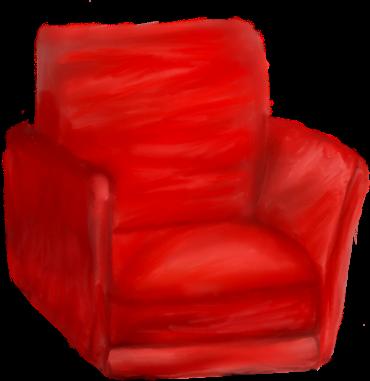 Now Hiring: Interior Design Team Chair10