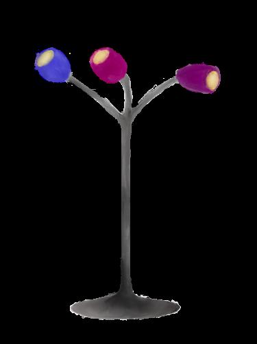 Now Hiring: Interior Design Team - Page 2 Lamp10