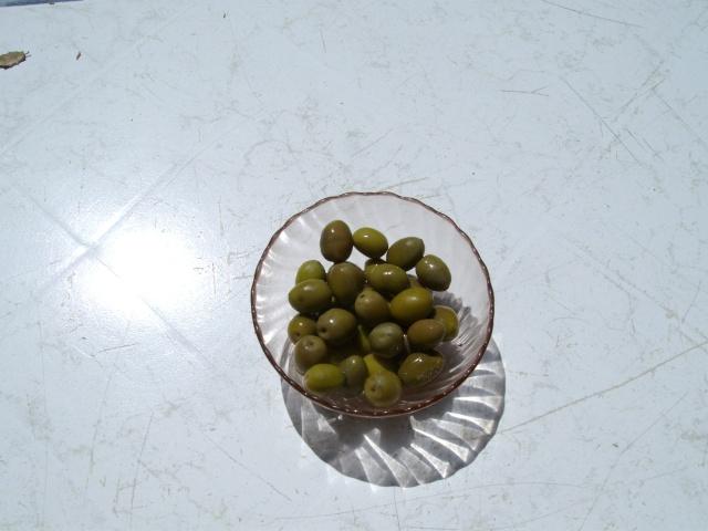 Mes oliviers et mon jardin Imgp1017
