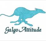 Besoin de vos conseils ... Galgo_10