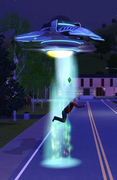[Sims 3] Mini-défi Sauvez Noël ... - Page 4 Pourri11