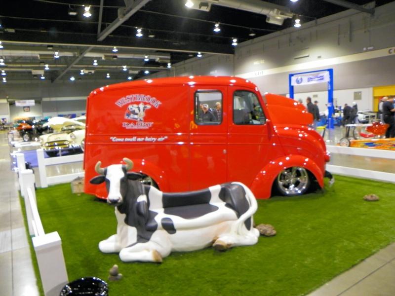 Portland Roadster Show 2014 103_2410