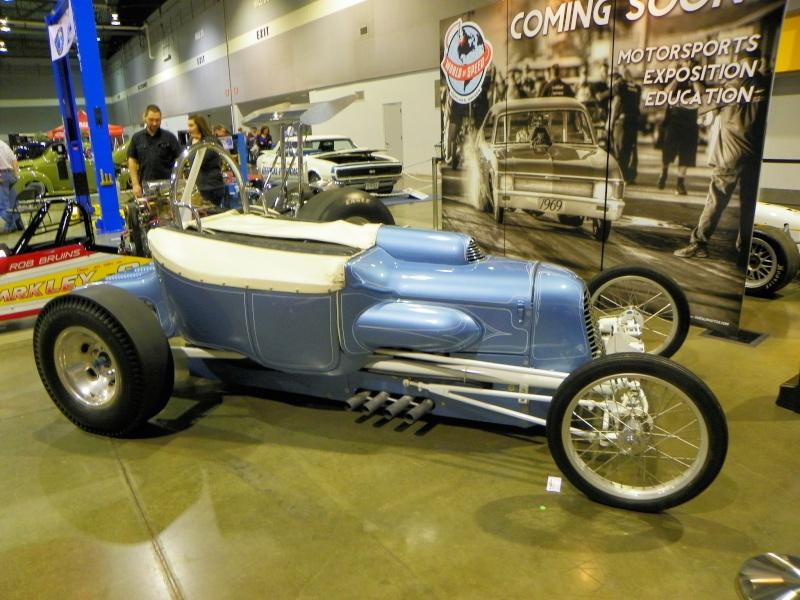 Portland Roadster Show 2014 103_2411