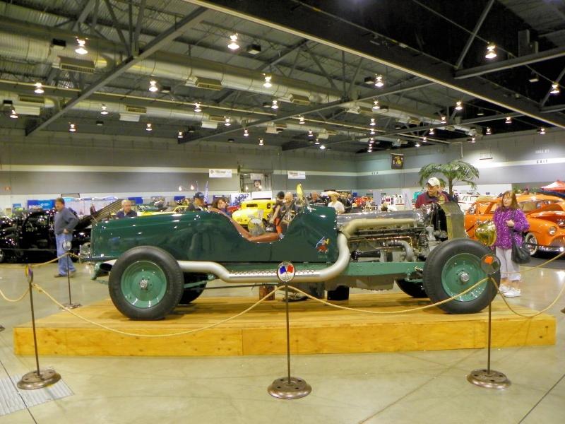 Portland Roadster Show 2014 103_2510