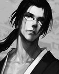 Rol Alianza Shinobi Sin_ta18