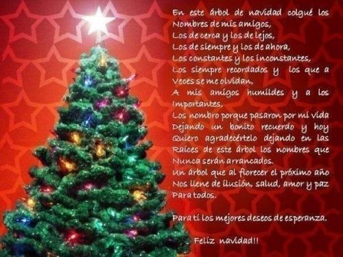 Feliz Navidad, queridos amigos! Fn10
