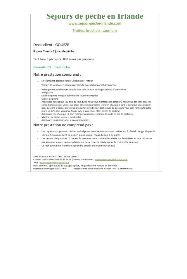 Projet voyage de pêche - Page 3 Devisn10