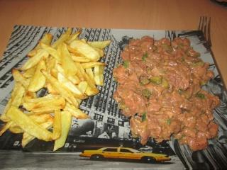 Montrez-nous... vos petits plats ! - Page 15 Steak_10