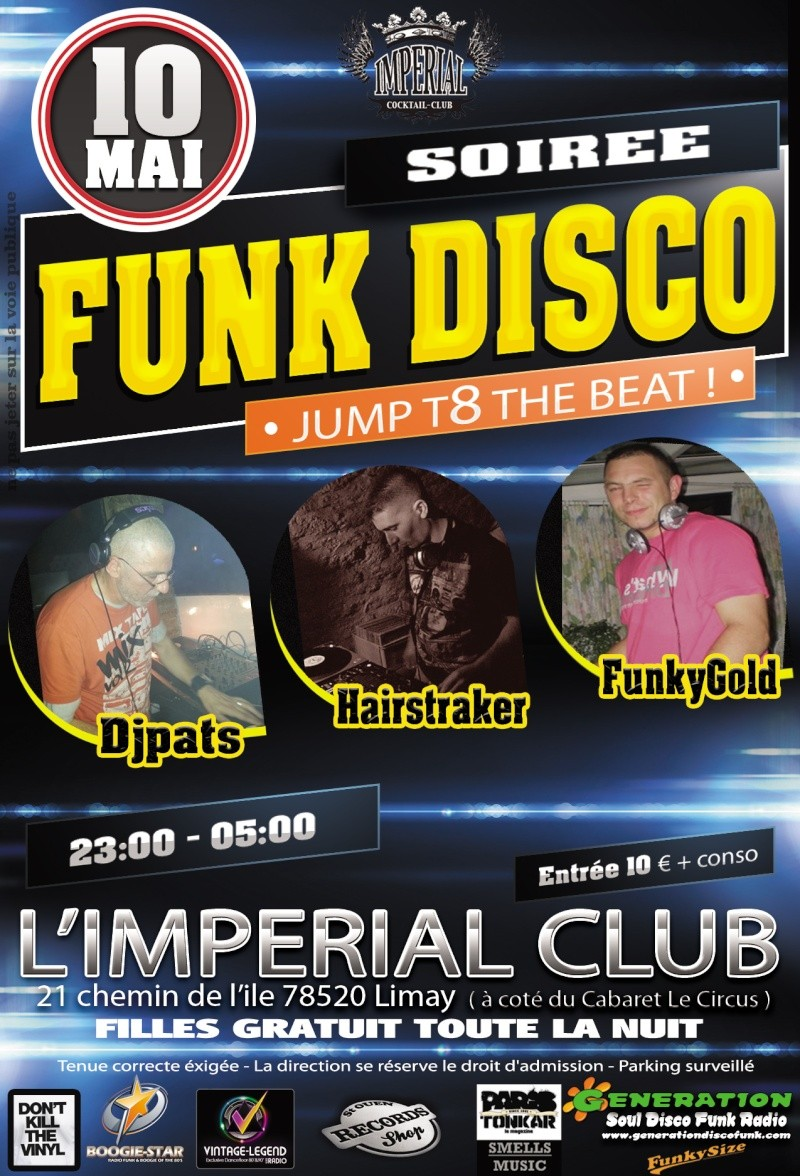 10 Mai  2014 Jump To The Beat 8 Impérial Club 78520 Limay 10_mai10