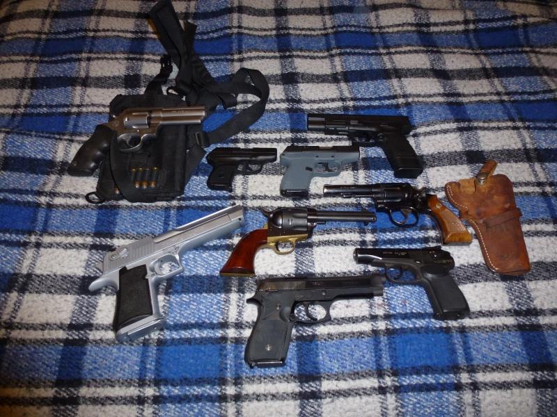 Hooked on handguns P1000110
