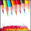 Rentrée chez les F.S.R (pv James N. Connor) [Terminé] Crayon10