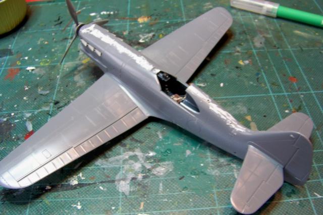 D 520  Tarbes-Ossun 1944 (fini) 15042411