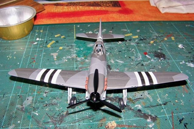 D 520  Tarbes-Ossun 1944 (fini) 32311910