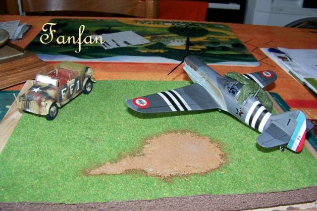 D 520  Tarbes-Ossun 1944 (fini) 38615910