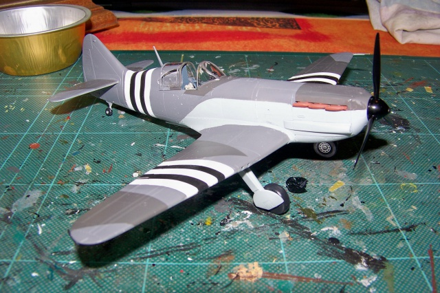 D 520  Tarbes-Ossun 1944 (fini) 42566210