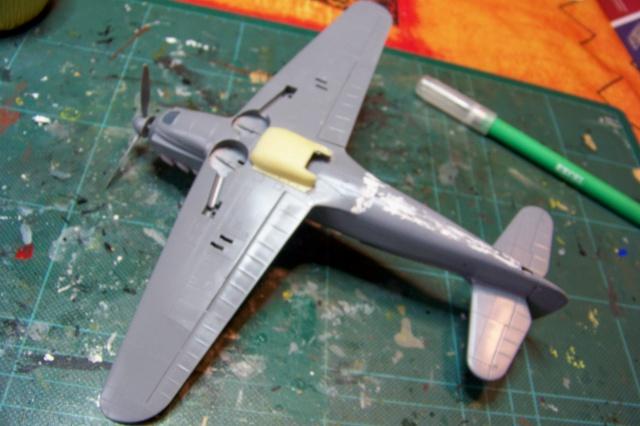 D 520  Tarbes-Ossun 1944 (fini) 54756410