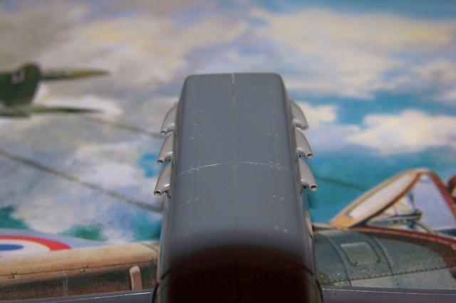 D 520  Tarbes-Ossun 1944 (fini) 60820510