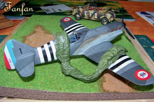 D 520  Tarbes-Ossun 1944 (fini) 65112510