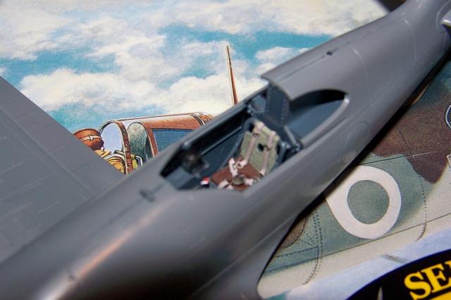 D 520  Tarbes-Ossun 1944 (fini) 71755210