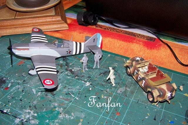 D 520  Tarbes-Ossun 1944 (fini) 94972210