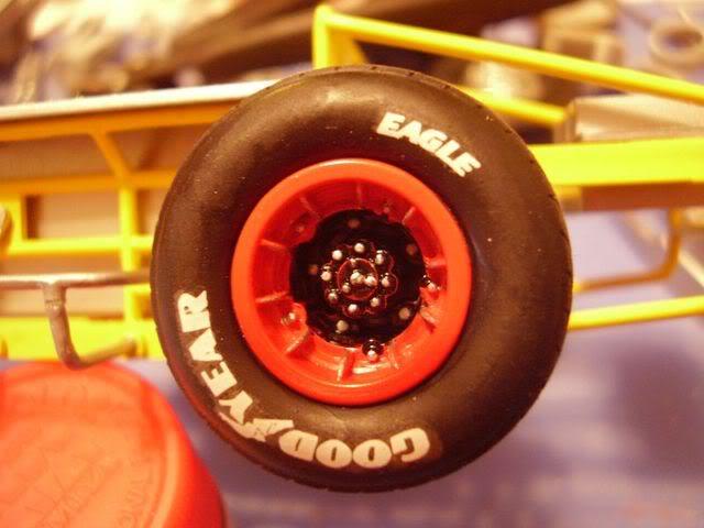 Ferrari GTO Dirt Modified Weathe11