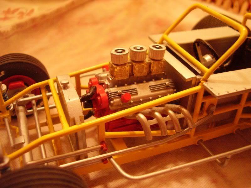 Ferrari GTO Dirt Modified Weathe13