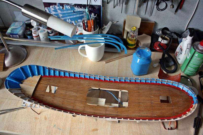 Thunfischtrawler marina II - Seite 2 00143