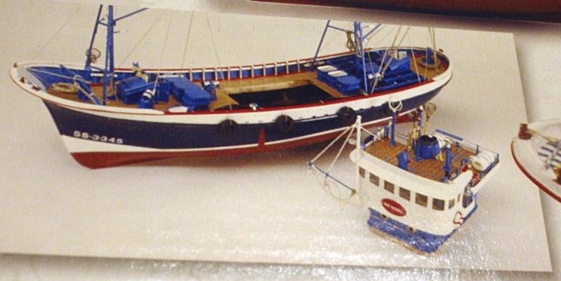 THUNFISCHER marina II 001_ko15
