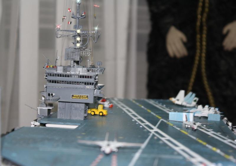 USS Enterprise M 1:350,  1005 mm lang - Seite 26 2014-011