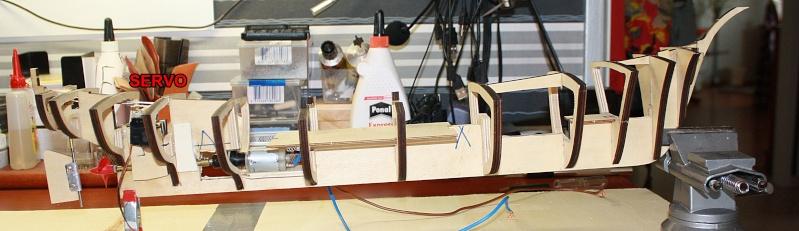 Thunfischtrawler marina II Img_0058